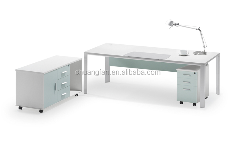 Office Table Desk More Desk Catchy Office Furniture Chairs And