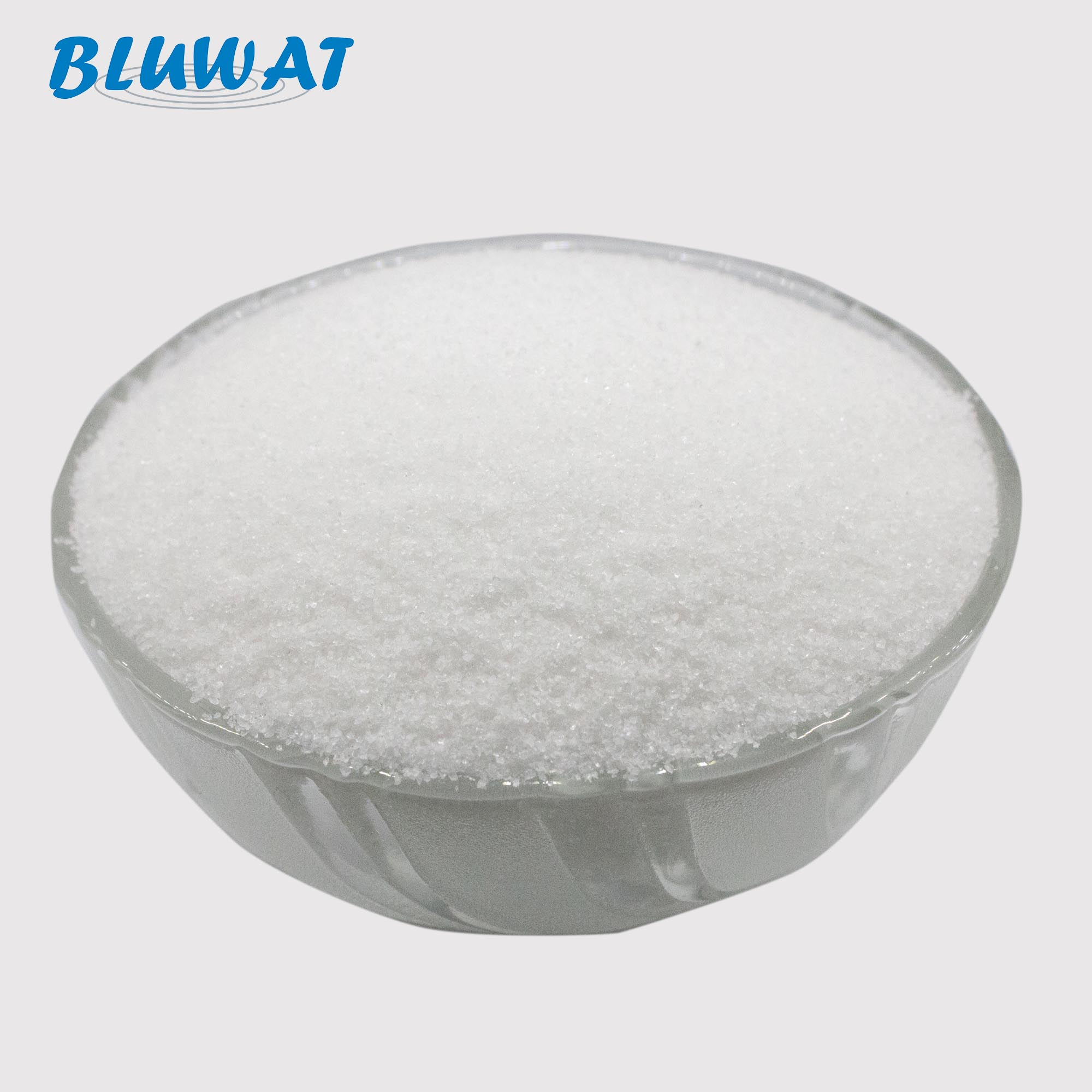 Polyacrylamide Copolymer for Sugar <strong>Industry</strong>