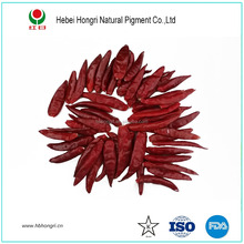 sell Chaotian Chilli 3-7cm,Tianjin Chile