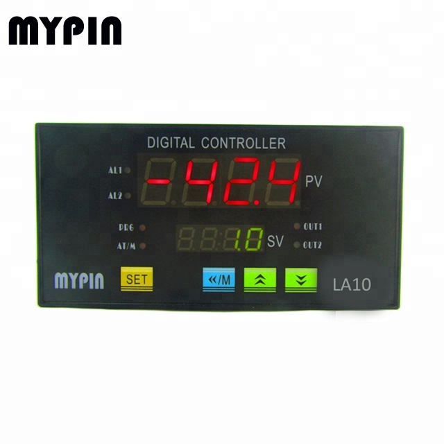 MYPIN brand Weighing indicator for weighing load cells