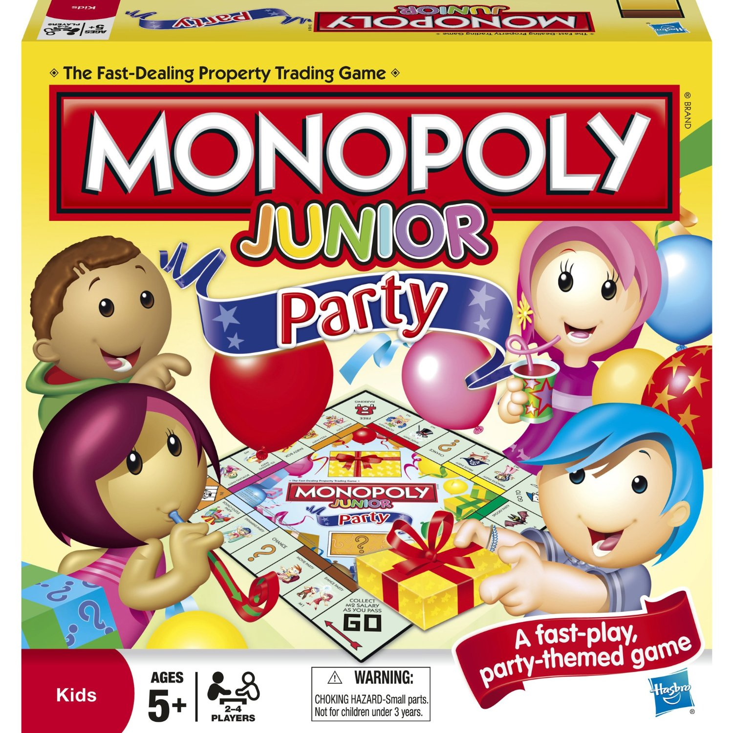 Cheap Monopoly Junior Find Monopoly Junior Deals On Line At Alibaba Com