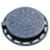 Manhole covers for communication industry