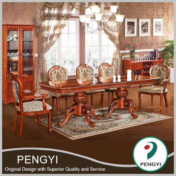 Marble Top Dining Table Designs In India Pk853 Buy
