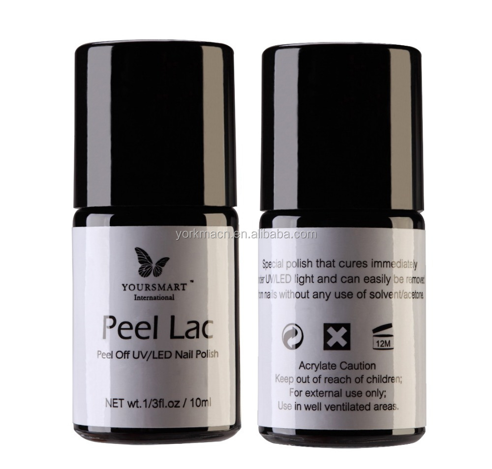 Wholesale high quality MSDS base and top twin coat soak off nail <strong>gel</strong> polish clear uv <strong>gel</strong> top coat nail polish OEM/ODM