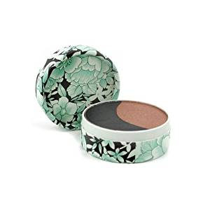 Face Color Powder CS N - # 301 ( Soiree ) - Paul & Joe - Cheek - Face Color Powder CS N - 3.3g/0.11oz
