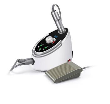 91db9816299 Professional Tools Ibelieve Manicure Electric Nail Drill 35000rpm