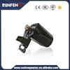 any color 69# household sewing machine motor for domestic sewing machine