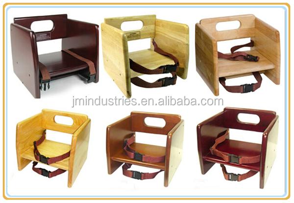 hochwertige kinder hocker sitzerh hung leder hocker buy sitzkissen erwachsene autositz. Black Bedroom Furniture Sets. Home Design Ideas