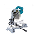 Coofix 255mm 10 inch carbonless magnetic induction motor miter saw