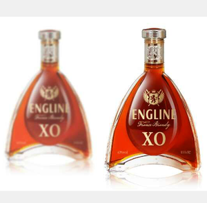 700 ml Pure Grape XO Brandy
