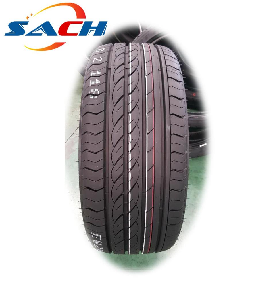 grossiste prix pneus voiture acheter les meilleurs prix pneus voiture lots de la chine prix. Black Bedroom Furniture Sets. Home Design Ideas