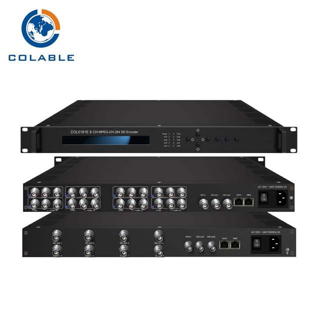COL5181E encoder.jpg