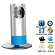3G Wireless IP Wifi Camera Video Monitor w/ Night Vision For Baby Pet Home Security