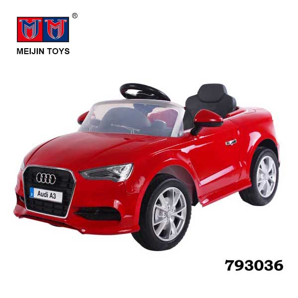 Fashional kids toys electric ride on car toys kids for sale