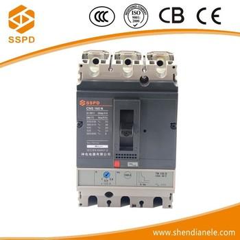 over voltage protection circuit breaker parts of vacuum circuit rh alibaba com