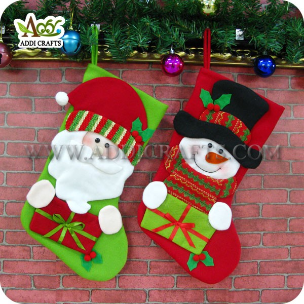 2017 christmas decorations home decor animal christmas for 7p decoration