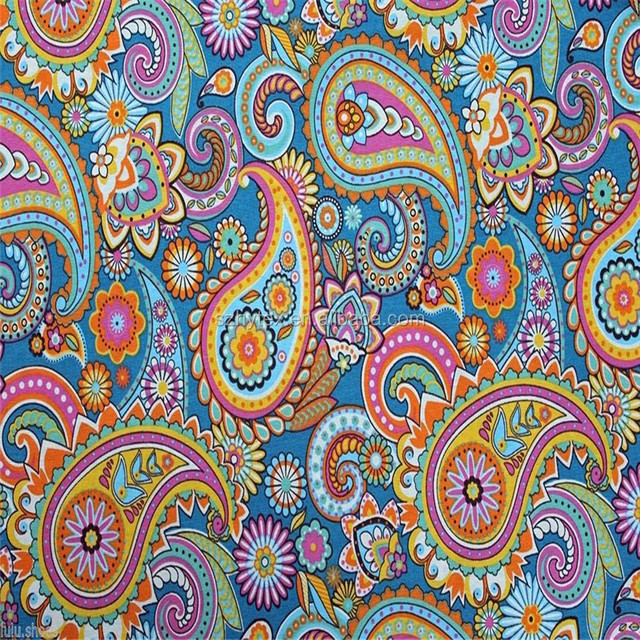 Paisley Fabric Upholstery Source Quality Paisley Fabric Upholstery