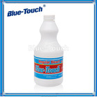 Blue-Touch 944ml Ebola killer and household wholesale disinfectant thick bleach