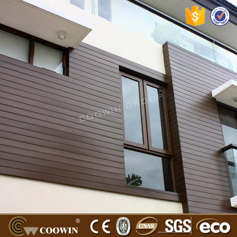 Decorative Exterior Shed Faux Pine Wood Wall Paneling Buy Pine Wood Decorative 3d Wall Panels