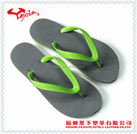 Havana slipper material durable anti-slip flip flop