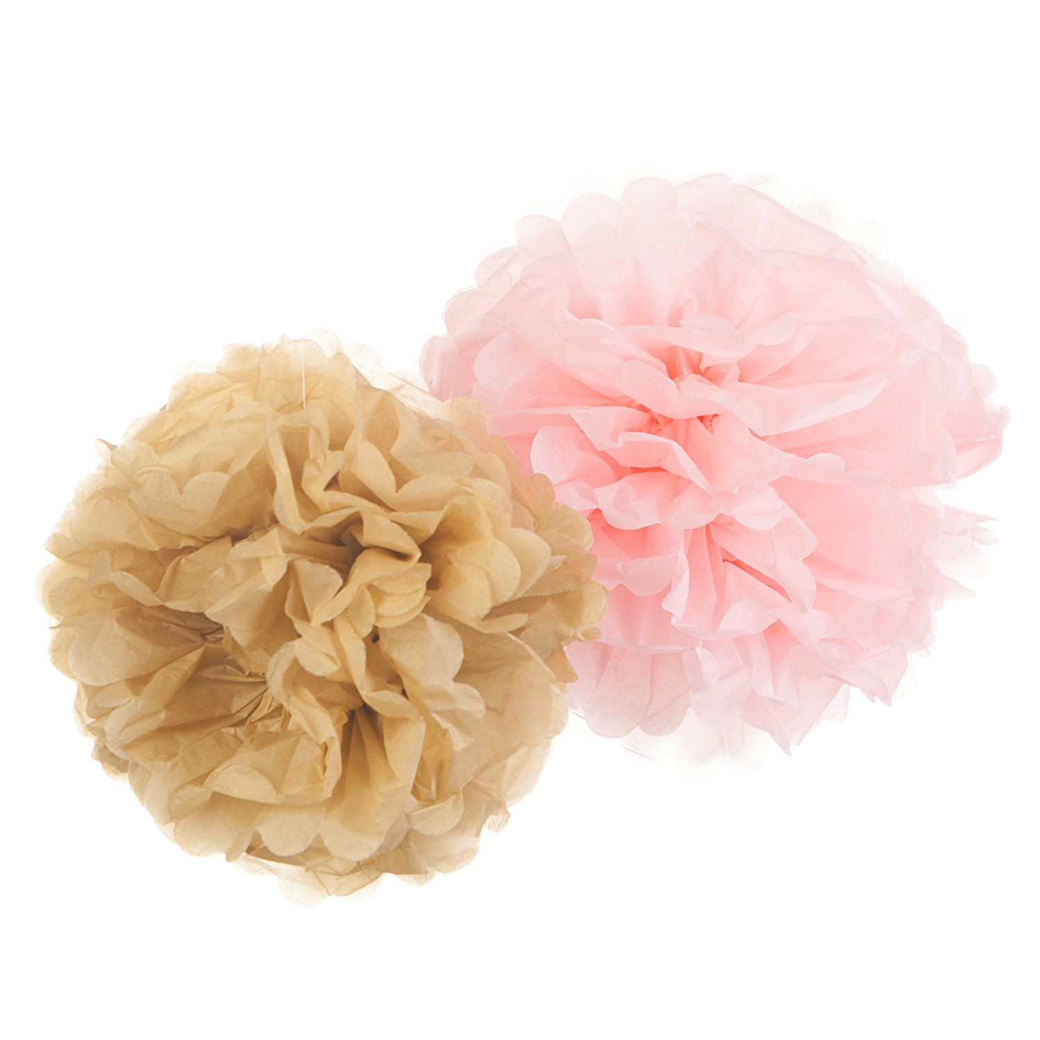 Cheap Pink Flower Decorations Find Pink Flower Decorations Deals On