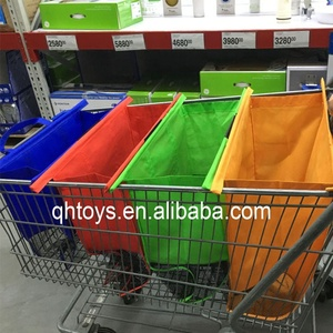 c8e21f02028 Shopping Bag For Shopping Cart, Shopping Bag For Shopping Cart ...