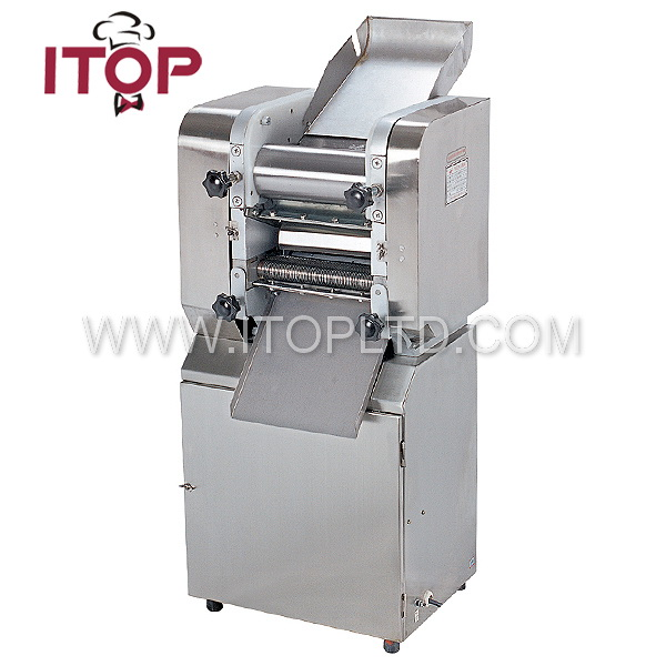 safe and easy machines to knead bread