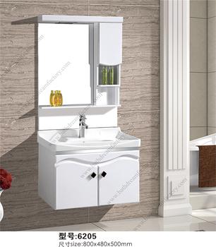 Ceramic Top Tona Home Depot Bathroom Vanity Sets Buy Bathroom