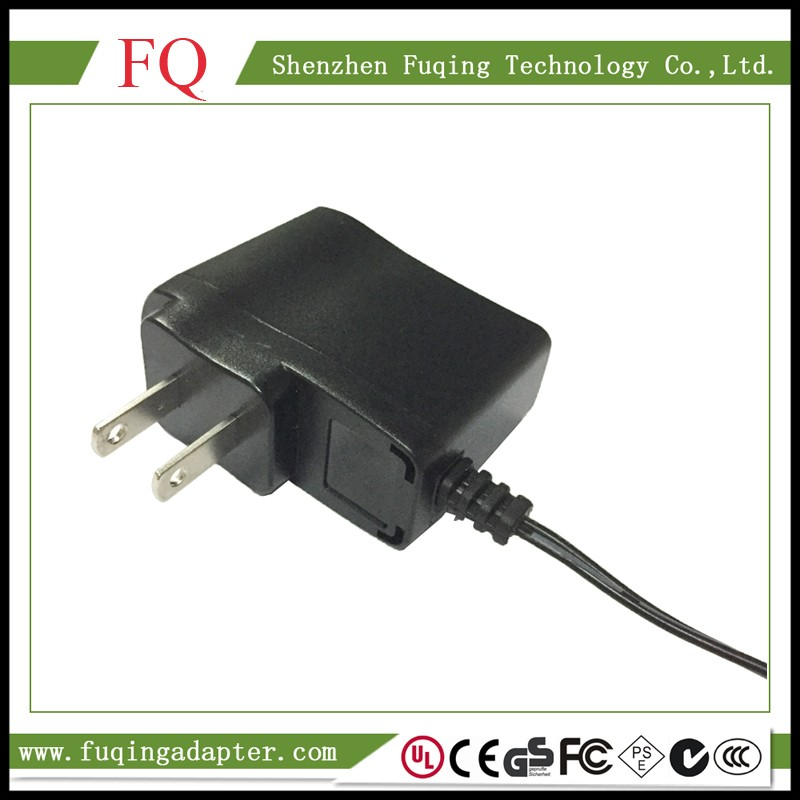 UL,GS,CE,FCC,PSE,CB,3C certifications 12v dve switching adapter