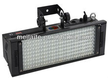 Outdoor Strobe Light Outdoor strobe light outdoor strobe light suppliers and outdoor strobe light outdoor strobe light suppliers and manufacturers at alibaba workwithnaturefo