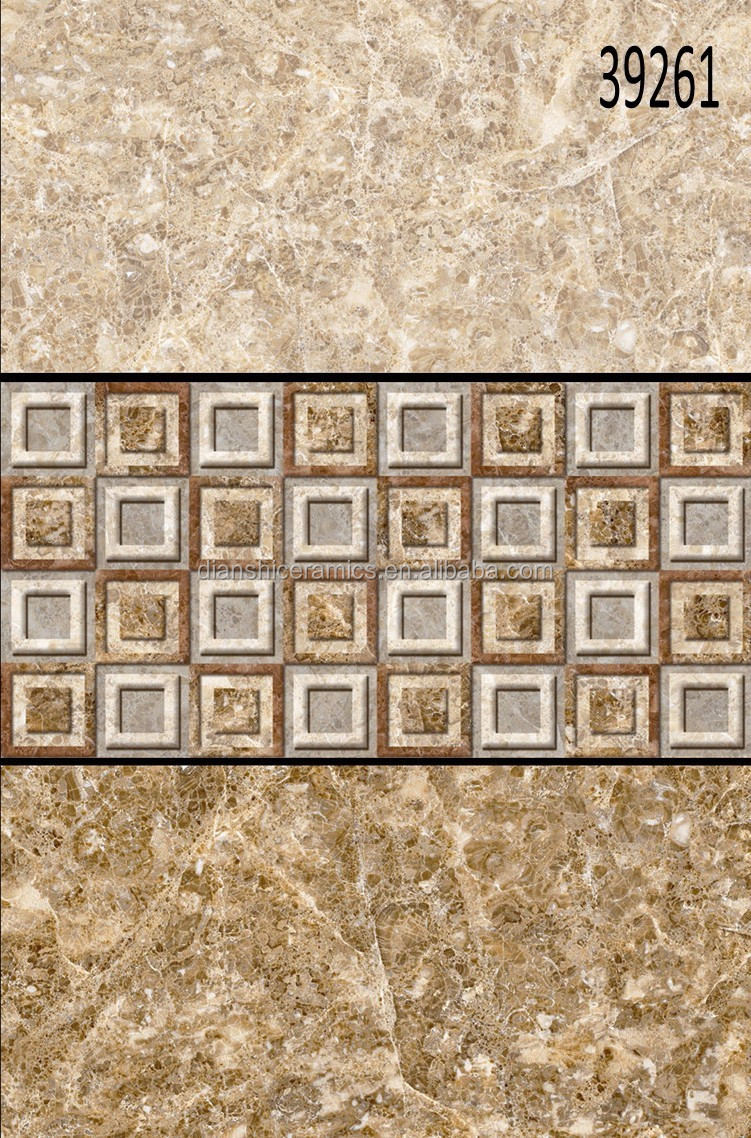 300x600 digital wall tiles cheap ceramic wall tiles price dubai 300x600 digital wall tiles cheap ceramic wall tiles price dubai dailygadgetfo Choice Image