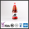 1L new flavor well-sold super quality mirin fu