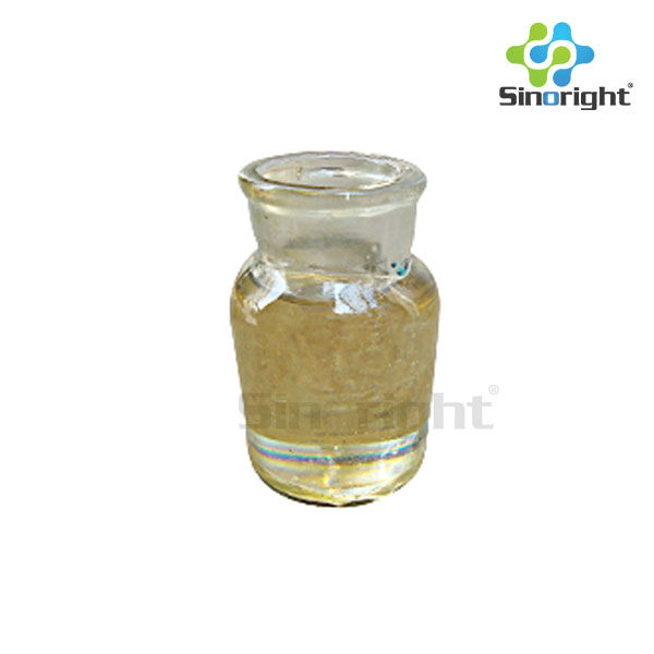 Nickel Plating Brightener high pure 99%min Propargyl alcohol with the best factory price