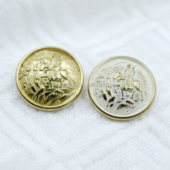 Coat And Blazer Buttons Metal Buttons - Buy Coat And Blazer  Buttons,Designer Coat Buttons,Metal Coat Buttons Product on Alibaba com