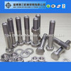/product-detail/nuts-and-bolts-making-machines-produce-stainless-steel-hex-bolts-a2-70-60386996849.html