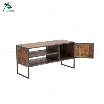 Solid Wood Tv Cabinets Stand Designs Units Furniture