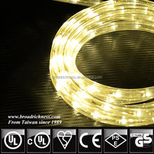 Luce A LED corda spool per Canada/USA