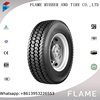 truck parts cheap Chinese tire Truck Tyre 11R24.5