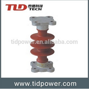 high voltage 15kv switch series insulator
