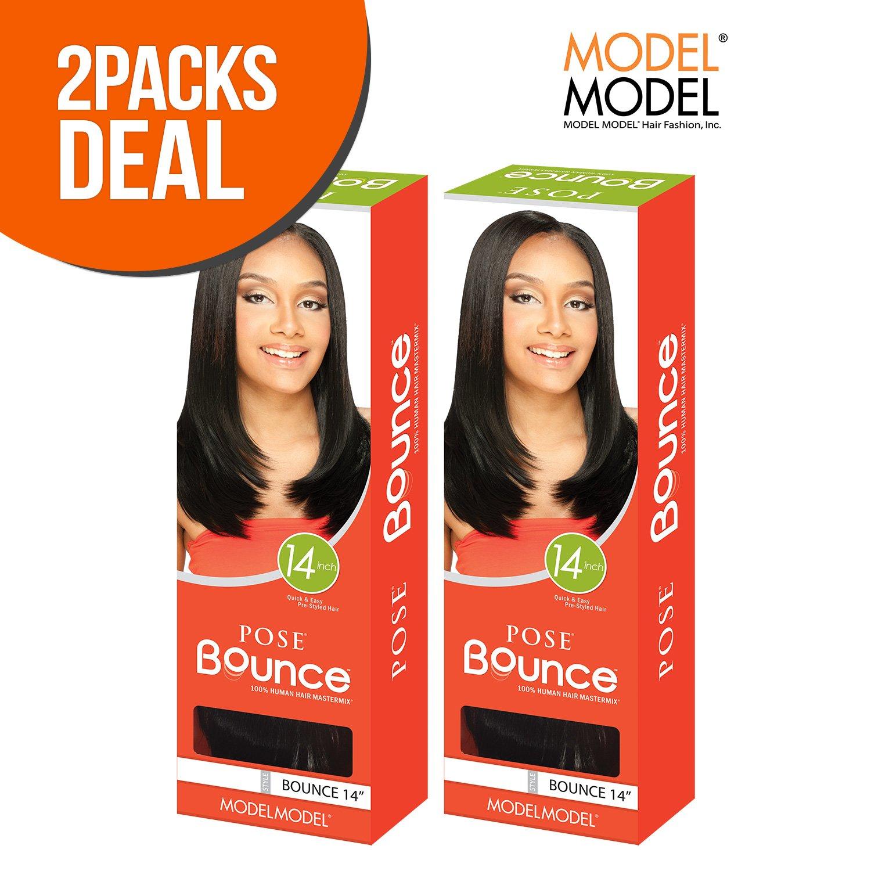 Cheap Model Model Pose Hair Find Model Model Pose Hair Deals On