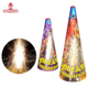 Wholesale Consumer Display Cold Ice Stage Conic Fountain Fireworks