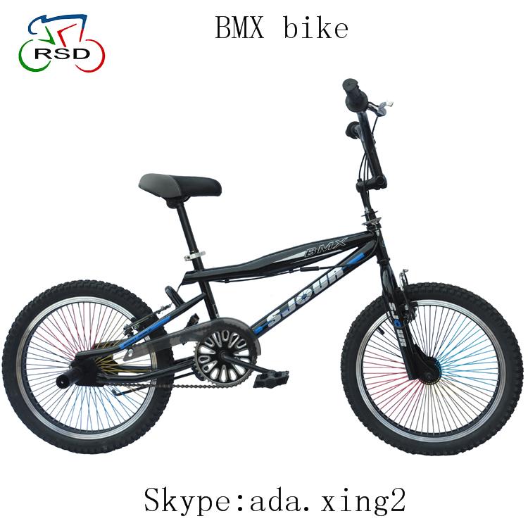 China Source Black And Purple Bmx Bikes,Bike Direct Cheap Bmx Bikes ...
