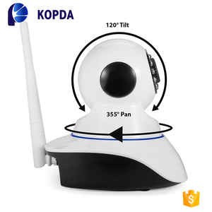 cctv camera with recording,Max.32GB TF card,H.264,1.0 MP,IR CUT,WIFI one key setting,video push,P2P,App.:P2PCAM264