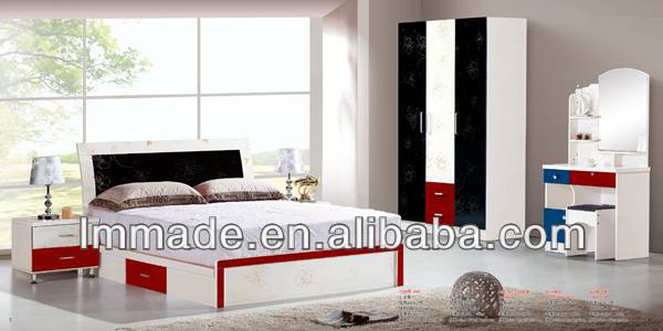 Modern Furniture In Egypt modern bedrooms egypt furniture, modern bedrooms egypt furniture