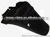 TMMP TM-002A Motorcycle rear fender(PP material) [MT-03002-020A1],high quality