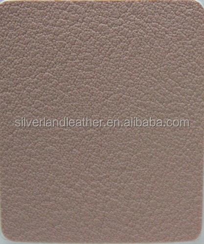 Waterproof PVC Sofa Leather Faux Pvc Leather Sofa Material Rexine Leather Upholstery Fabric