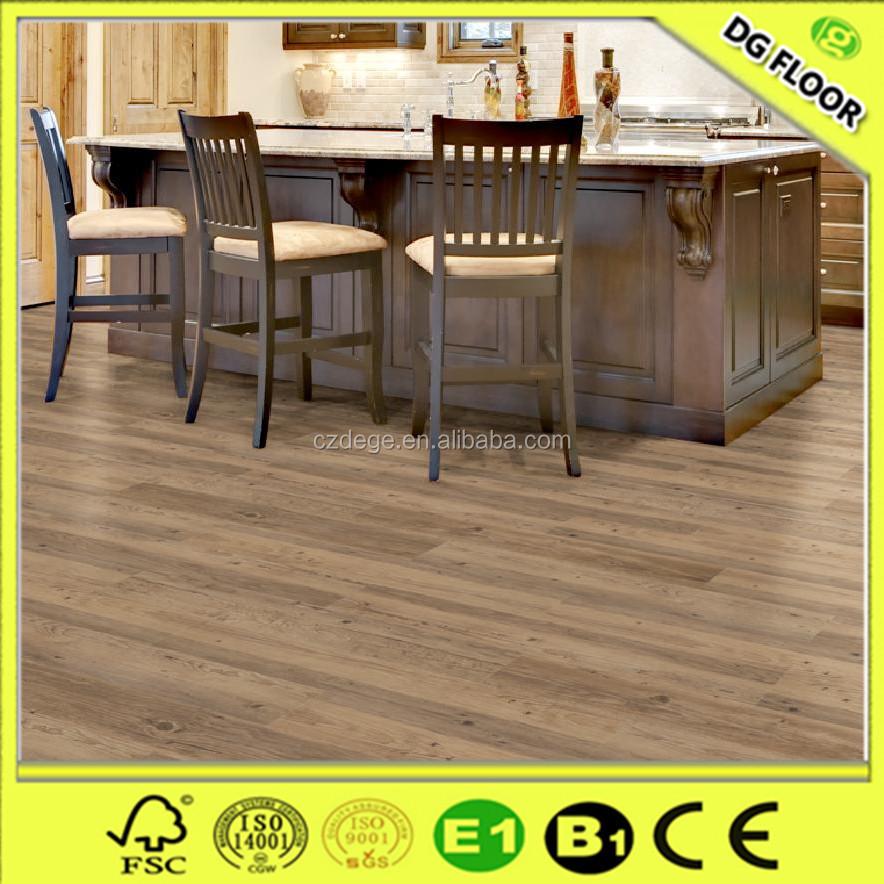 Direct Buy Hardwood Flooring Direct Buy Hardwood Flooring Suppliers And Manufacturers At Alibaba Com