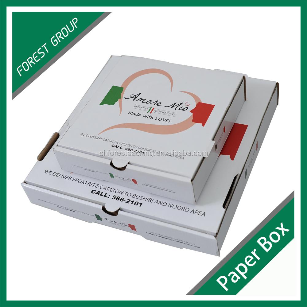 grossiste boite pizza pas cher acheter les meilleurs boite. Black Bedroom Furniture Sets. Home Design Ideas