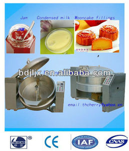 sugar production equipment