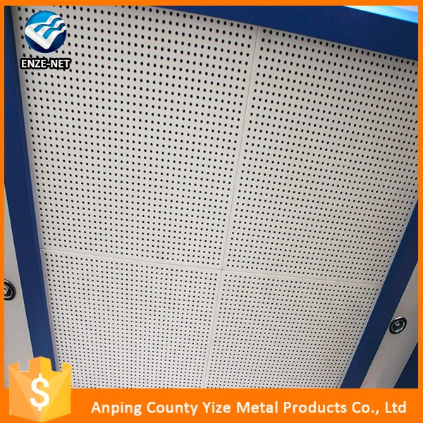 Alibaba express good quality micro perforated stainless steel for wholesales